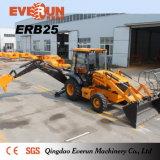 Backhoe van uitstekende kwaliteit Erb25 van het Merk Everun