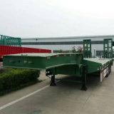 China billig niedriger Bett-halb Schlussteil der Wellen-2 Axle/3