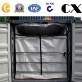 Container를 위한 FIBC Big Container Liner