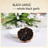 Food Grade органических черный чеснок выдержка из Fermented чеснок