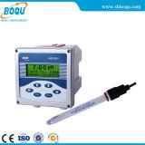 Промышленный он-лайн анализатор пэ-аша Phg-3081 для водоочистки