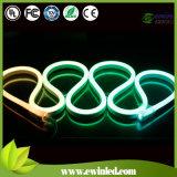 RGB LED Neon Strip voor SMD5050 230V