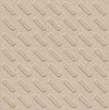 Mattonelle di pavimento di ceramica del pepe e del sale (3121)