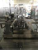 Seringas Prefillable de alta velocidade de enchimento e máquina de fechamento (GZS 50-2N)