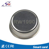 Rewritable Ibutton RW1990 심천 제조자