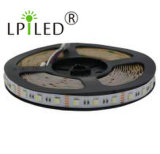 Bande LED Lpiled économique Bande LED Light Bar