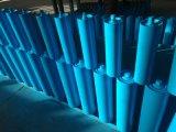 Suporte do rolete da esteira transportadora do britador para o cimento da Engrenagem Intermediária