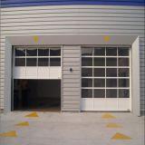 큰 크기 외부 폴리우레탄 거품 위원회 산업 부분적인 문 (HF-012)