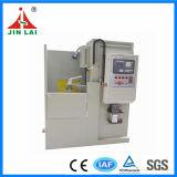 Индукционного нагревателя используется вертикальный с ЧПУ Quenching затвердевания оборудования (JL)