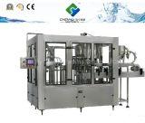 Automatische 3 in 1 Machine van de Productie van het Vruchtesap