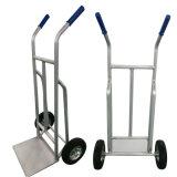 Цены вагонетки руки колеса популярных Moving инструментов двойные