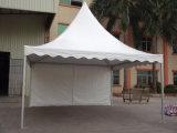 De openlucht Luifel van de Tenten van de Pagode van Gazebo van de Tuin van Ontvangst