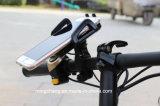 Новый франтовской миниый E-Самокат с легким отделяемым блоком батарей для цены по прейскуранту завода-изготовителя