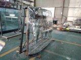 Vidrio y Cristal Auto Bus