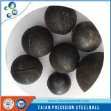 Las bolas de acero cromado de cojinete de automoción