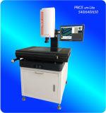 Grande Distance de travail de haute précision de mesure vidéo (UM-Lite de la machine 540)
