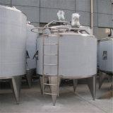 serbatoio dell'acciaio inossidabile 500L per la bevanda