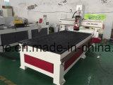 CNC 3D машинное оборудование 1325 Woodworking