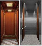 лифт виллы прокладки 240kg-400kg с профессиональной услугой поддержки