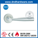 금속 문 (DDSH067)를 위한 기계설비 Ironmongery 손잡이
