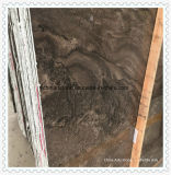 Clásico Chino mármol granito losas de piedra mosaico de ingeniería