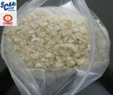 고품질 알루미늄 황산염/Al2 (제지 산업에 사용되는 So4) 3 Soa
