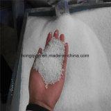 Une tonne / FIBC en PP blanc / Big / Super Sacs / sac FIBC / Jumbo pour l'emballage, la mine de cuivre, du sable