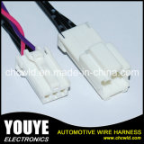 Buick Excelleのための自動車Power Window Wire Harness
