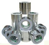 Geprägte Aluminiumfolie der Legierungs-8011-0 0.036X500mm guter Preis