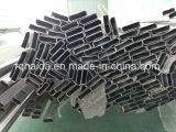 De Staaf van het Verbindingsstuk van het Aluminium van Bendable van het Glas van de Dubbele Verglazing van de voorraad 12A voor het Isoleren van Glas