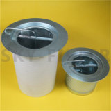 OEM 제조자 공급 보충 공기 기름 분리기 필터 카트리지 공기 압축기 필터 원자 (4930152151)