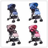 Netten Baby-Wanderer für 0-3 Jahre Baby-Hoch-Ausrichten