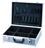 Ningbo 공장 디자인 금속 저장 상자