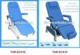 수동 병원 투석 의자 (THR-DC001)
