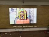 46inch 2X2 LCDのビデオ壁のマルチパネルTVの壁