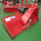 25-35HP Mini tondeuse à fléaux du tracteur de lien avec la prise de force 3 points a approuvé ce
