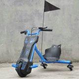 3 la direzione con errori della rotella 100W scherza la bici elettrica (CK-03)