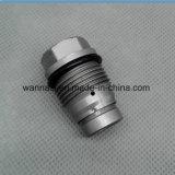 1 válvula limitadora de presión de 110 010 016 1110010016 Bosch con alto rendimiento