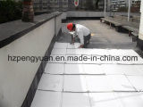 Фольга пожаробезопасной стеклоткани изоляции алюминиевая, материал панели VIP изоляции вакуума