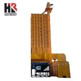 大きいCapacity Good Quality Paddy Corn DryerかRice Grain Dryer