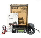 Radio móvil de radio móvil Lt-898UV del VHF de la frecuencia ultraelevada de la venda dual