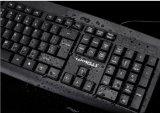 104 claves modificaron el teclado para requisitos particulares árabe calificado (KB-970)