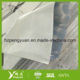 真空の絶縁体はVIPの熱の絶縁材にパネルをはめる