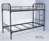 금속 2단 침대 (628#)를 그려 학교 가구 학생
