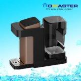 熱湯(HWH-128)が付いている新しい水清浄器