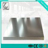 Z40-275Dx51d Gi GSM de acero galvanizado recubierto de zinc