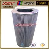 Het Element van de Filter van Hilco van de vervanging, de Hydraulische Filters van de Olie Hf28860 25g90160
