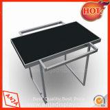 Vêtements de haute qualité métal Echo-Friendly Statif de Table d'affichage pour le magasin