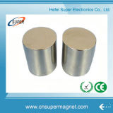 Industrieller Bewegungsneodym-Zylinder-Magnet