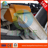 Klimaanlagen-Kühler-Abfallverwertungsanlage
